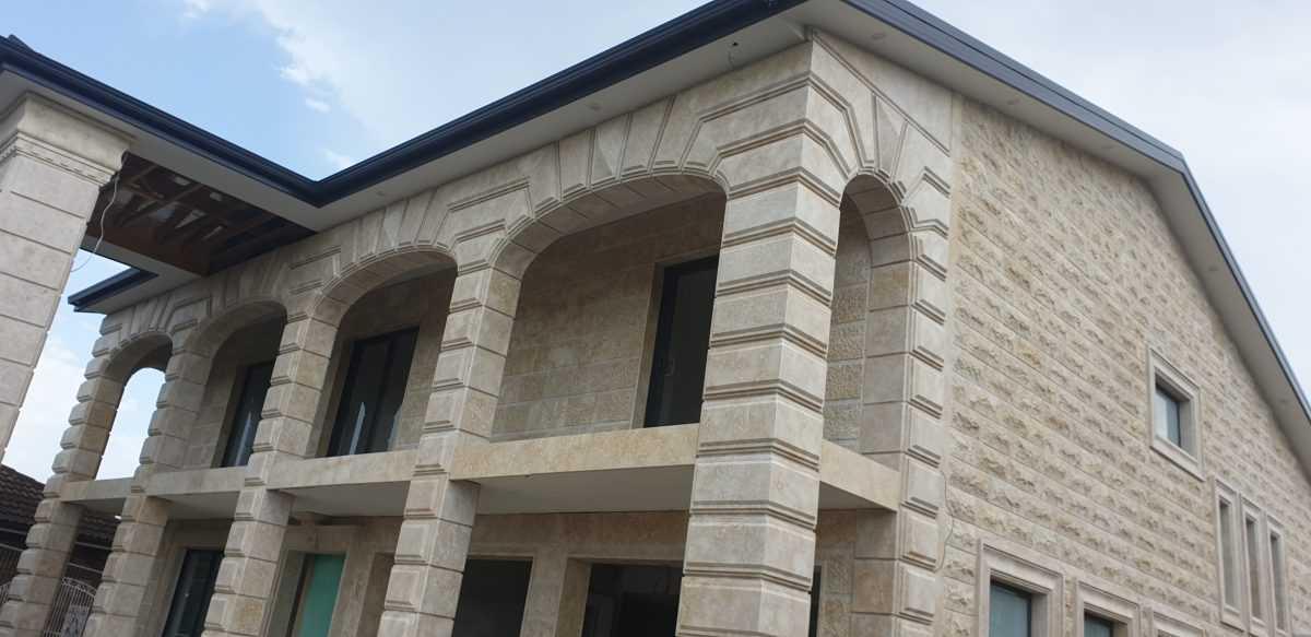 Jade Court Georges Hall