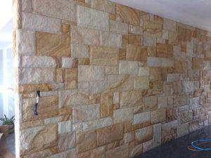 Stone Masonry Sydney services