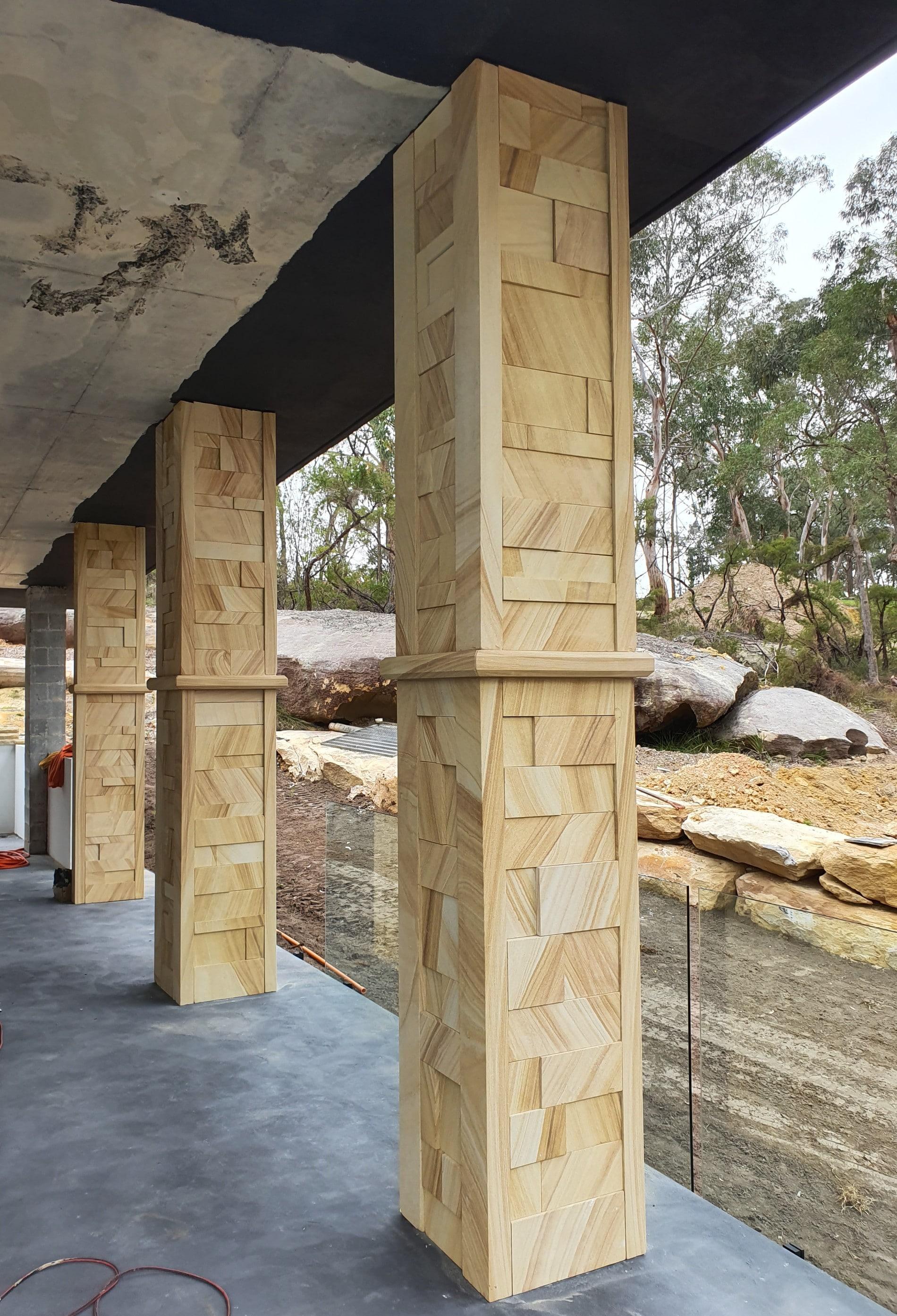Sydney Sandstone Company
