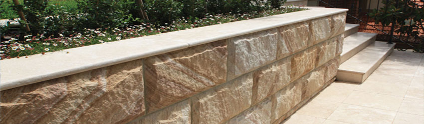 What-Is-Sandstone-Capping
